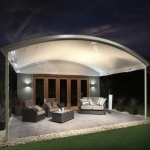stratco-outback-Outback Curved Clearspan 01