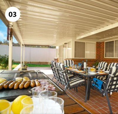 Perth Flat Patio Ideas 03