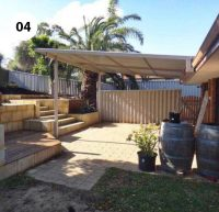 Perth Flat Patio Ideas 04