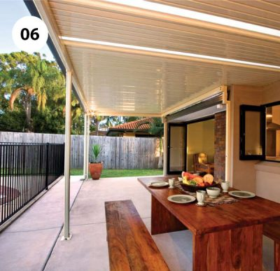 Perth Flat Patio Ideas 06