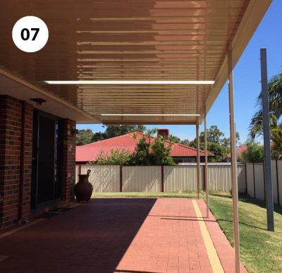 Perth Flat Patio Ideas 07
