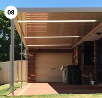 Perth Flat Patio Ideas 08