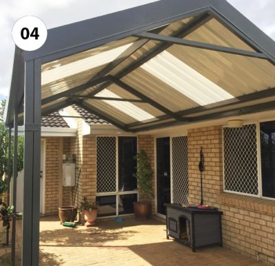 Perth Gable Patio Ideas 04