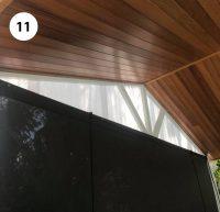 Perth Gable Patio Ideas 11